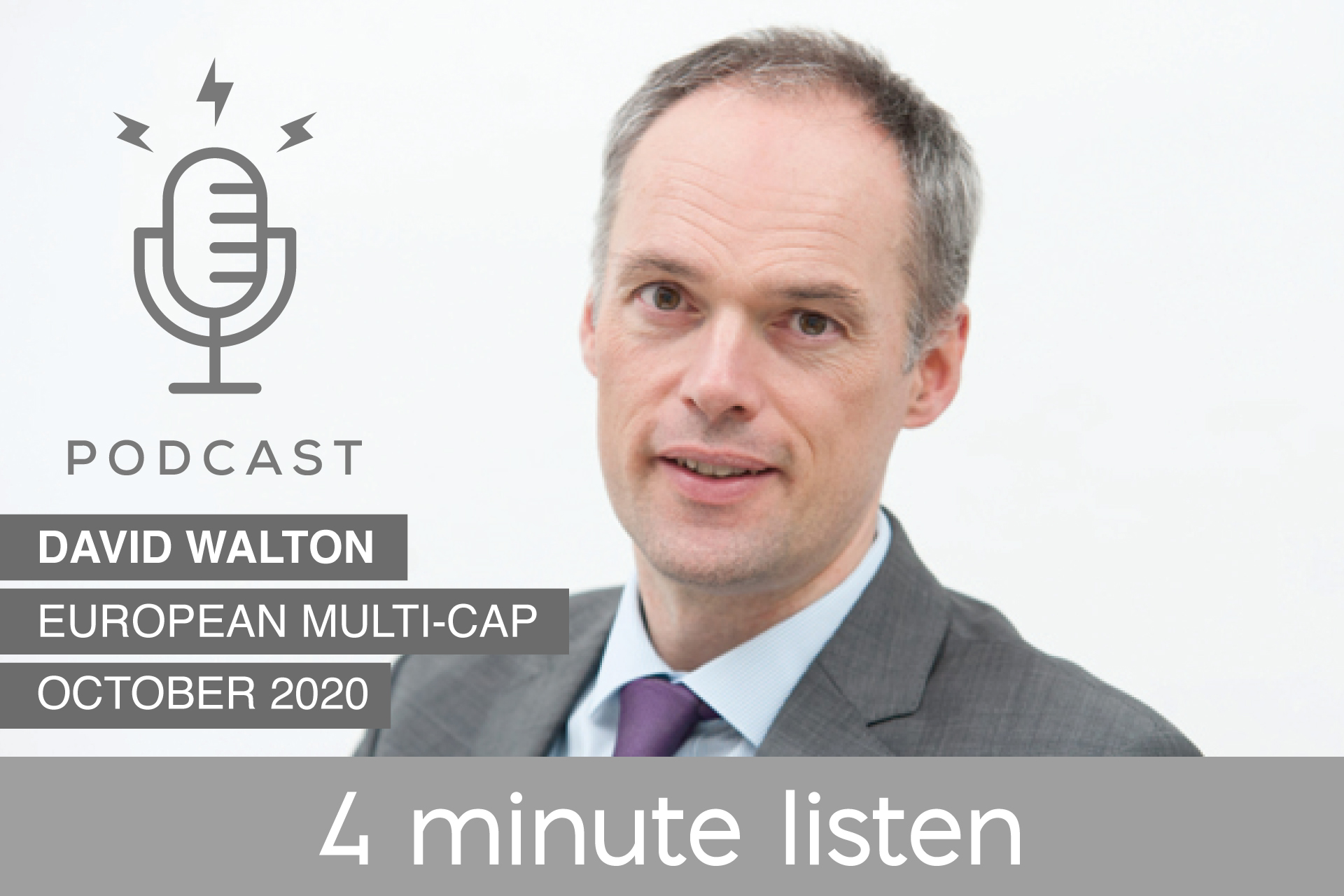 Marlborough European Multi-Cap Podcast October 2020